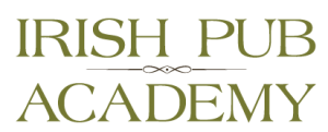 The Irish Pub Academy