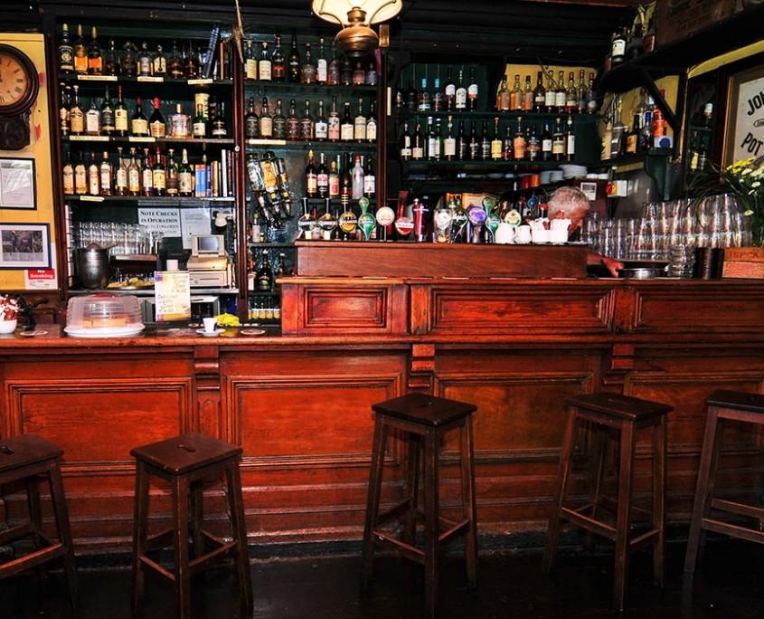 Neactains-Irish-Pub-Galway